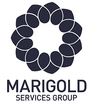 Marigold Services Group